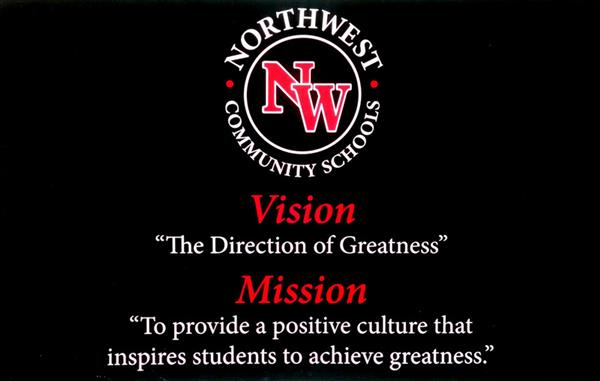 NWCS Vision Statement